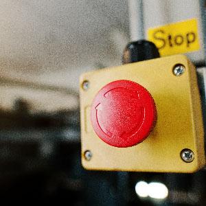 9 Machine Safety Tips