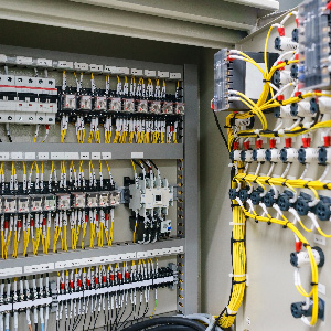 5 Things To Consider When Choosing Cable for Automation Applications